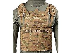 BLACKHAWK STRIKE Commando Recon Chest Harness