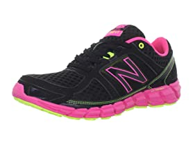 New Balance Women's 750 Running Shoe