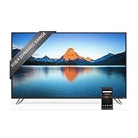 Deals on VIZIO M65-D0 65-in 4K UHD Smart UHD TV + Free $400 Dell GC
