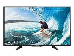 "Element 40"" 1080p 60Hz LED TV"