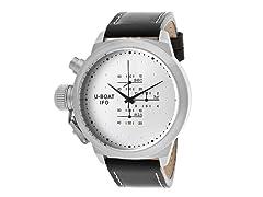 Men's 307 Chronograph Quartz Watch