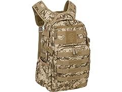 SOG Ninja Tactical Daypack Backpack