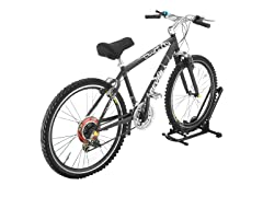 2027 RAD Cycle Foldable Bike Rack
