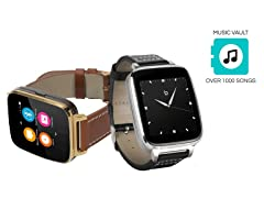 Beantech Engage Plus Smartwatch