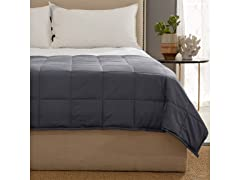 Kathy Ireland Weighted Blanket