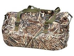 ArcticShield H2O Gear Bag