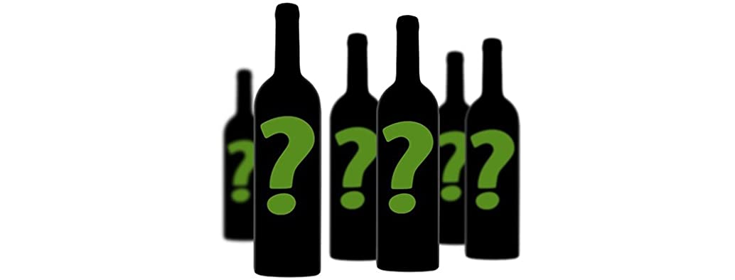JanKris Winery Random Reds (6)