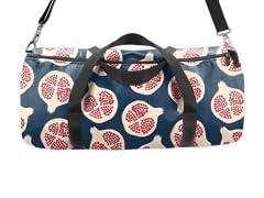 Autumn Delight Duffle Bag