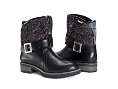 Women's Mylie Boots