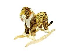 Tiger Rocker