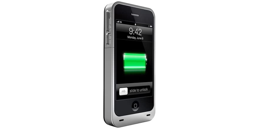 how to check if an iphone is unlocked unu dx 2400mah iphone 4 4s power 3059