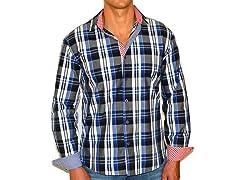 Giorgio Bellini Americana Men's Shirt
