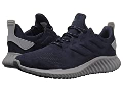 adidas Men's Alphabounce Cr Running Shoe
