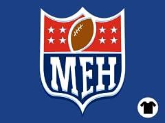 National Meh League