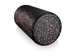 LuxFit Speckled Foam Roller