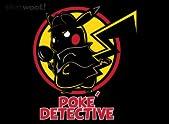 PokeDetective