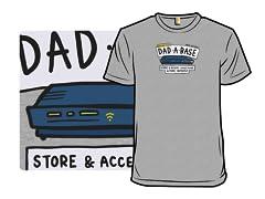 Dad-A-Base