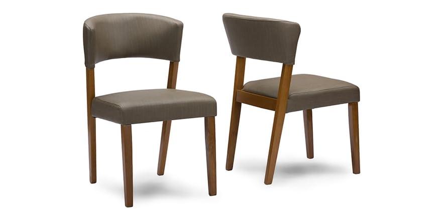 Dining Chairs Montreal Atlantic Furniture Montreal  : 479cd2f0 50e6 41ab bcdb 52dde6c41de8ACSR882441 from www.amlibgroup.com size 882 x 441 jpeg 28kB