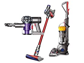 Dyson - Your Choice