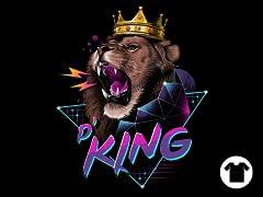 Rad King