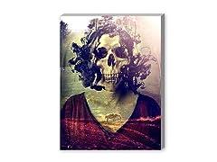 Miss Skull s (2 Sizes)