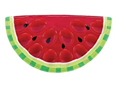Picnic Party Watermelon Deviled Egg Plate