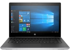 "HP ProBook 440-G5 14"" Intel i3, 500GB Notebook"