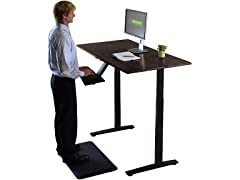 Bamboo Standing Desk - Your Choice