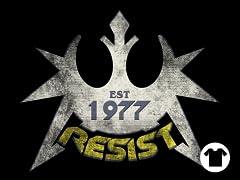 Resist 77