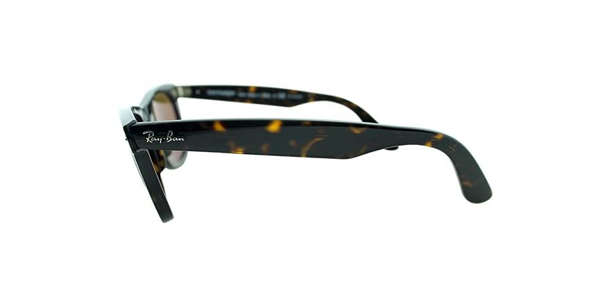 6de285e827 Ray Ban Wayfarer 50mm O 54 Mm - Kidds Place