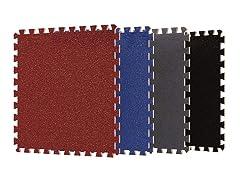 Foam Mat Floor Tiles, Your Choice