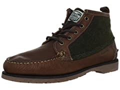 Sebago FIlson Knight Boot, Brown