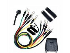 ActivePro AP-BAND-SET Resistance Band Set