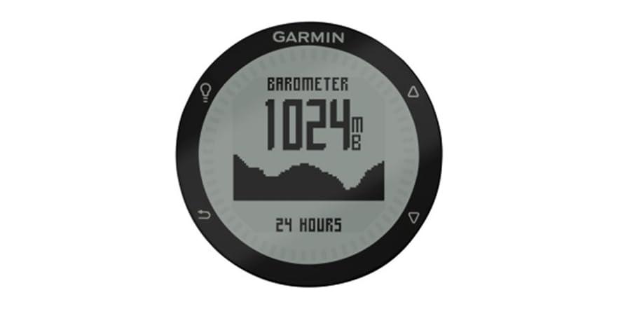 how to turn of gps on garmin watch fenix 5