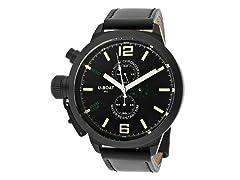 Men's 300 Chronograph Quartz Watch