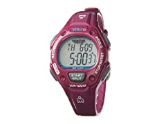 Women's Traditional 30-Lap Midsize Watch