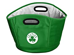 Boston Celtics Party Bucket