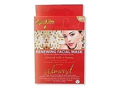 Renewing Facial Mask-6 Treatments