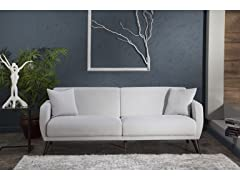 Bellona Functional Sofa in a Box