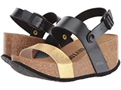 Bayton Women's Selene Sandal