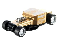 Hot Wheels Bone Shaker Apptivity