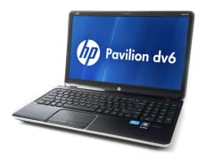 "HP 15.6"" Quad-Core i7 Notebook"