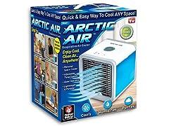 Ultra 76 CFM 3 Speed Evaporative Cooler