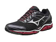 Mizuno Men's Wave  Enigma 5