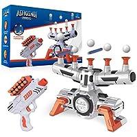 Deals on USA Toyz Astroshot Zero G Blasting Game for Kids