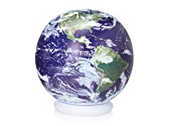 "36"" Inflatable Astro-View Globe"