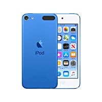 Deals on Apple iPod Touch 6th Gen 32GB MP3 Player