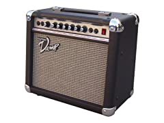 60 Watt Vamp-Series Amplifier