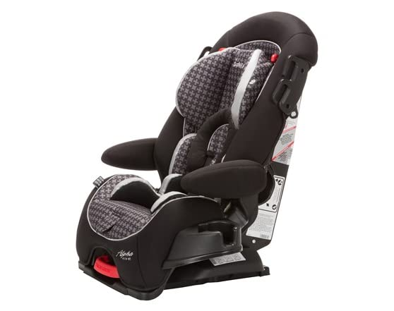 safety 1st alpha elite 65 car seat. Black Bedroom Furniture Sets. Home Design Ideas