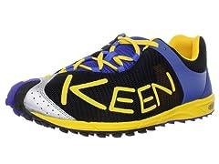 KEEN Men's A86 Trail Running Shoes (12)